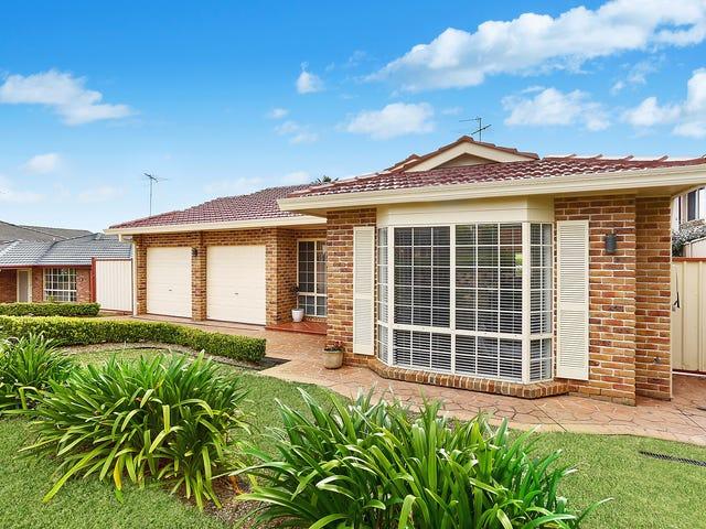3 Birgitte Crescent, Cecil Hills, NSW 2171