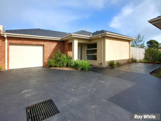10/239 Dunns Road, Mornington, Vic 3931