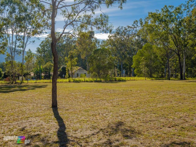 L1 Little Widgee Road, Widgee, Qld 4570