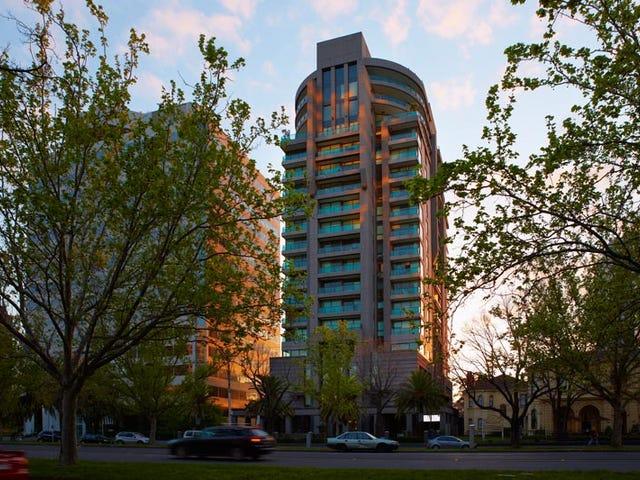 406/480 St Kilda Road, Melbourne, Vic 3004
