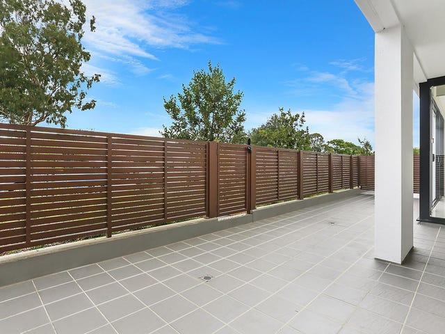 G07/11 Veno Street, Heathcote, NSW 2233