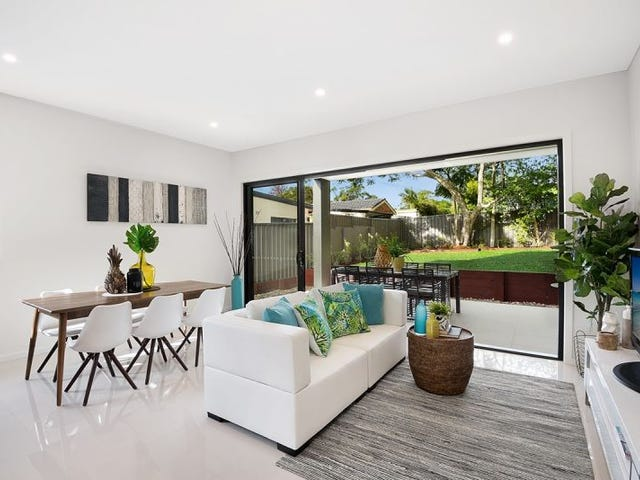 420 President Avenue, Kirrawee, NSW 2232