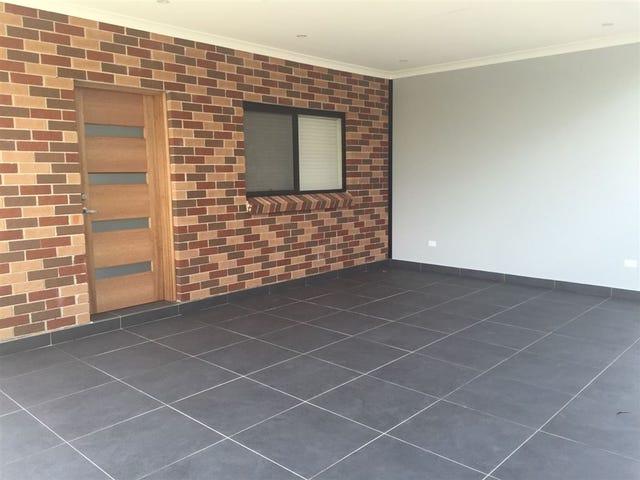 19A Mark Street, Merrylands, NSW 2160