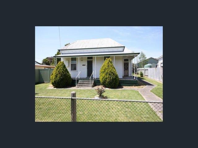 5 Speke Street, Beaufort, Vic 3373