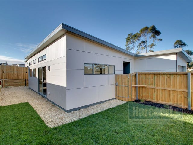 4/134 Burwood Drive, Blackmans Bay, Tas 7052