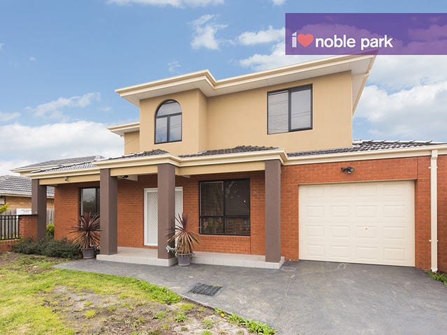 1/39 Moodemere Street, Noble Park, Vic 3174