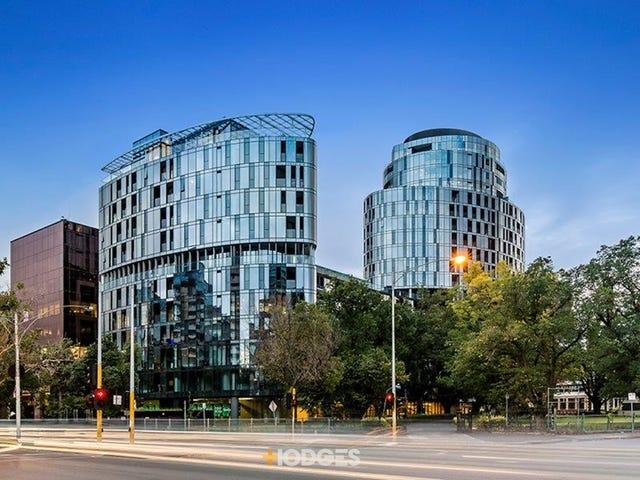 101/555 St Kilda Road, Melbourne, Vic 3004