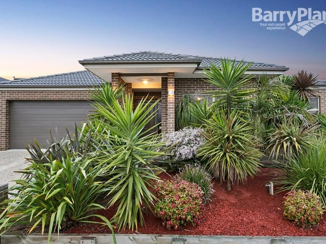 14 Leisurewood Drive, Berwick, Vic 3806