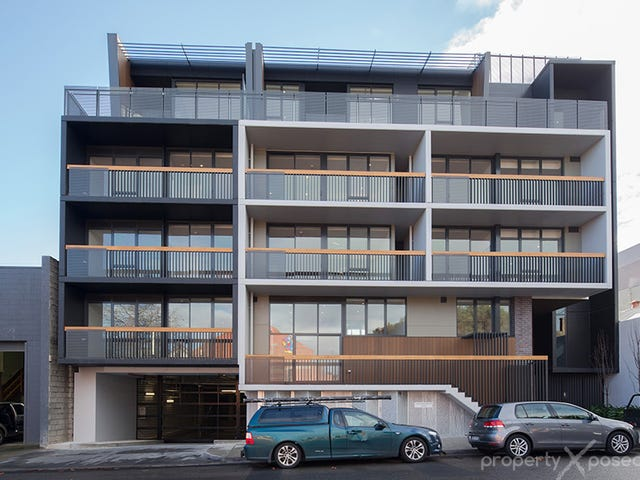 101/25 Lynch Street, Hawthorn, Vic 3122