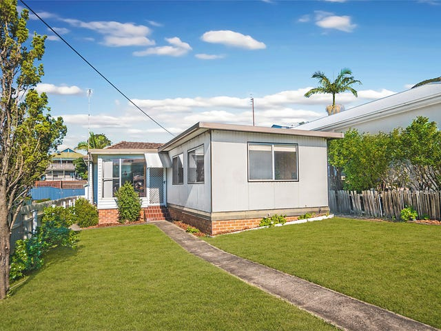 12 Cater Street, Coledale, NSW 2515