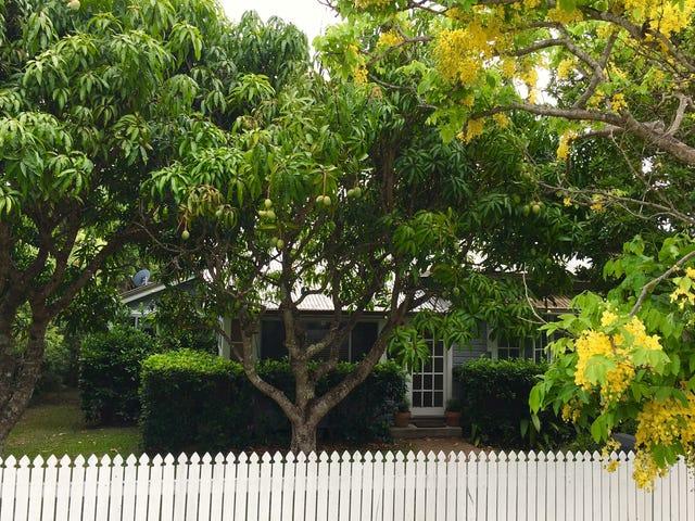 34 Elton Street, Lismore, NSW 2480