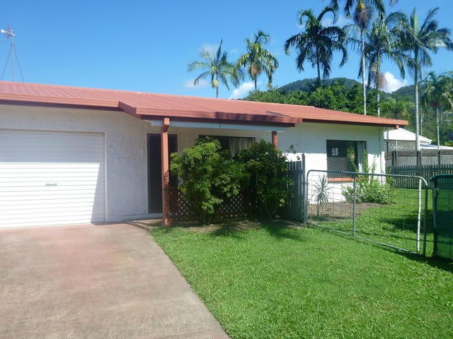 1/25 Keith Street, Whitfield, Qld 4870