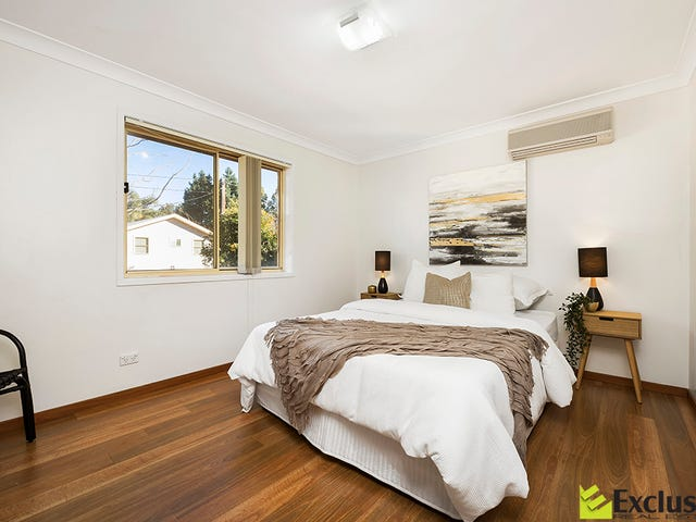 2/2 Tottenham Street, Granville, NSW 2142