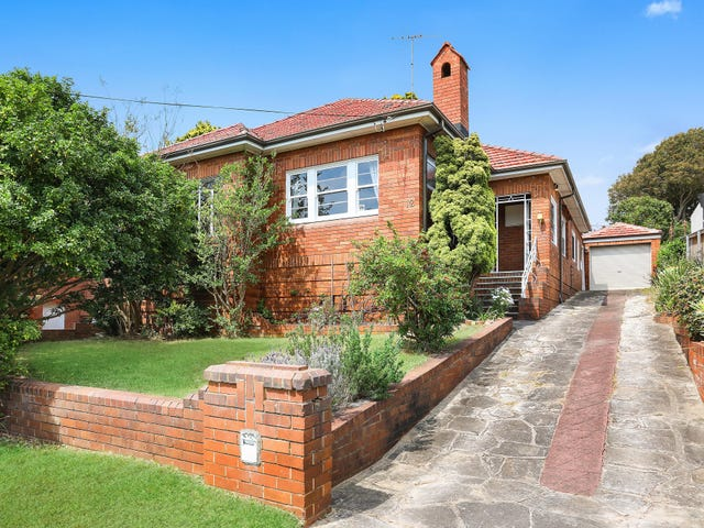 12 Aubrey Road, Northbridge, NSW 2063