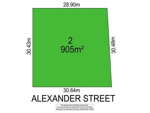 19 Alexander Street, Royal Park, SA 5014