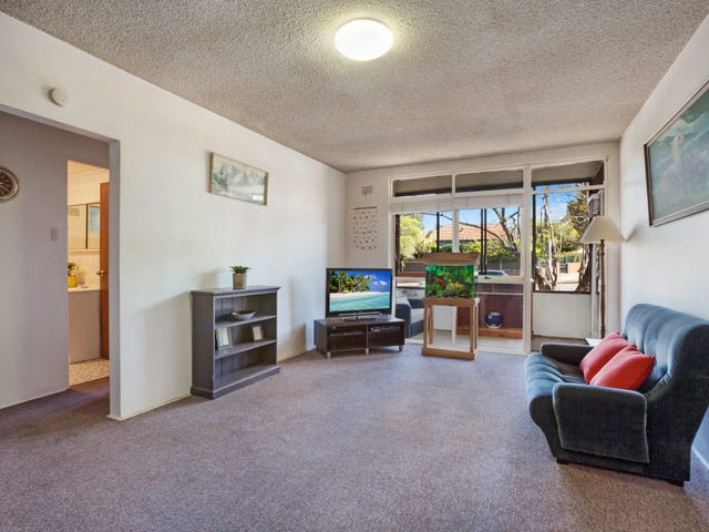 2/53 Gipps Street, Concord, NSW 2137