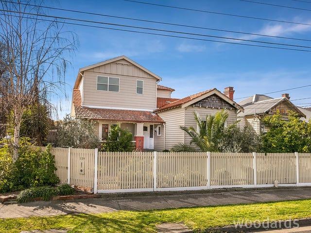 129 Kangaroo Road, Hughesdale, Vic 3166