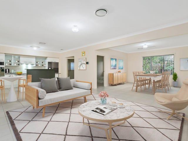 139 Bilga Crescent, Malabar, NSW 2036