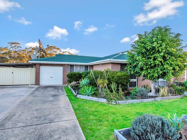 34 Greer Street, Bonnyrigg Heights, NSW 2177
