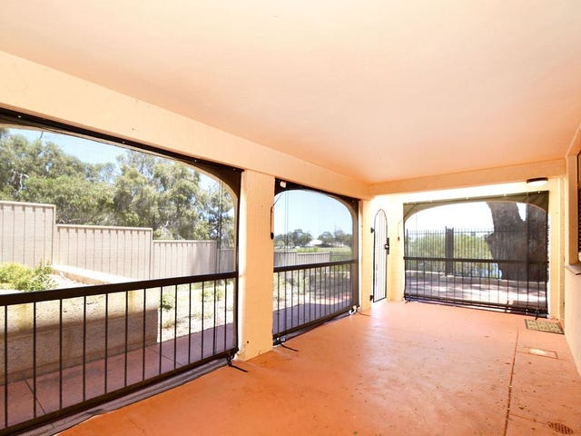 1A/62 Great Eastern Highway, Rivervale, WA 6103