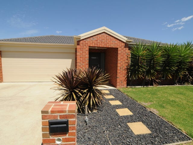 3 Wooloona Court, Wangaratta, Vic 3677