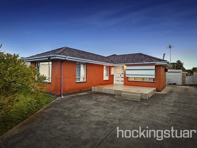 125 Station Road, Melton South, Vic 3338