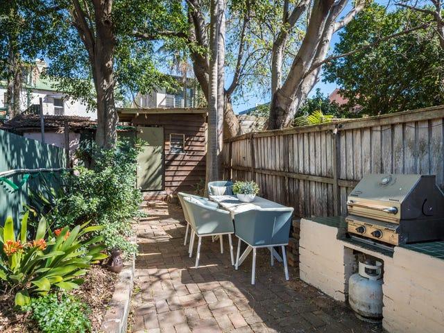 42 John Street, Erskineville, NSW 2043