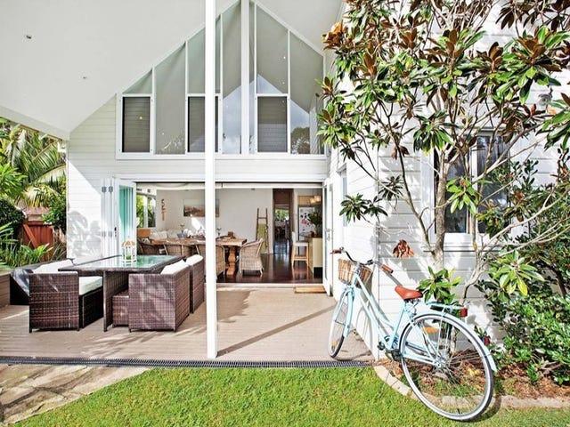 4 Elaine Avenue, Avalon Beach, NSW 2107