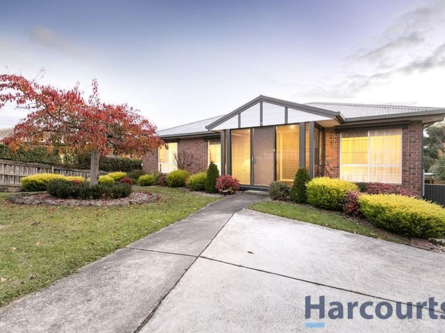 36 Windhaven Drive, Warragul, Vic 3820