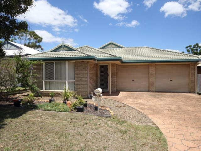 6 Horton Place, Forest Lake, Qld 4078
