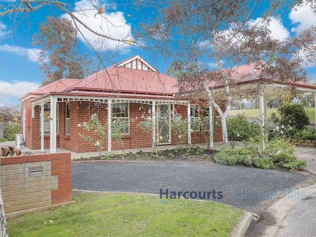 5 Howard Close, Mount Barker, SA 5251