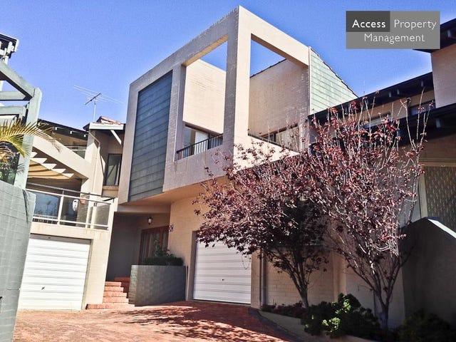 6/23A Karoo Street, South Perth, WA 6151