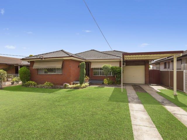 17 Sligar Ave, Hammondville, NSW 2170