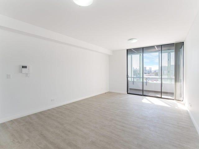 509/4 Banilung Street, Rosebery, NSW 2018