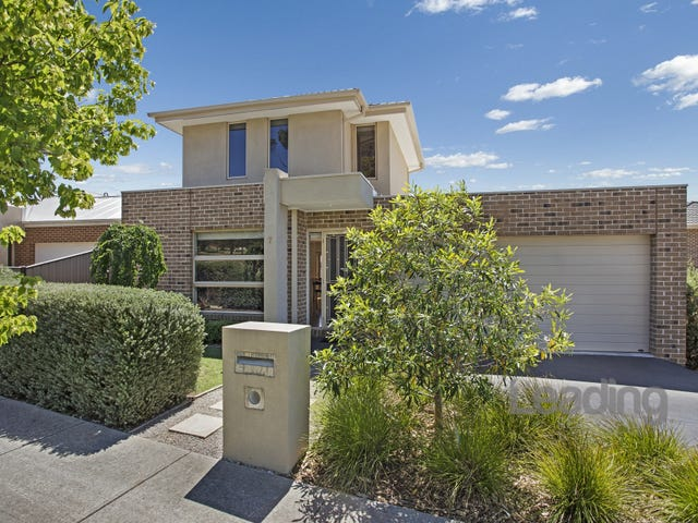 Unit 7/25-27 Golf Links Drive, Sunbury, Vic 3429