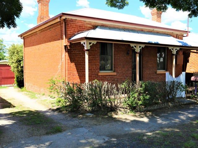 313 Howick Street, Bathurst, NSW 2795