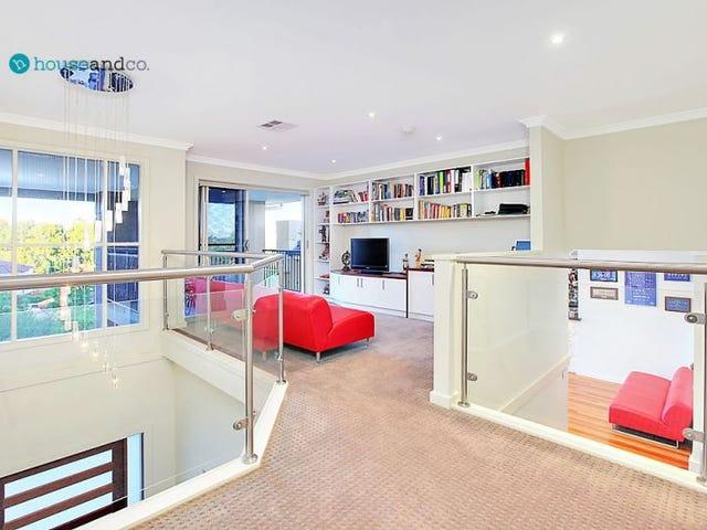 19 Volmer Street, Oatlands, NSW 2117