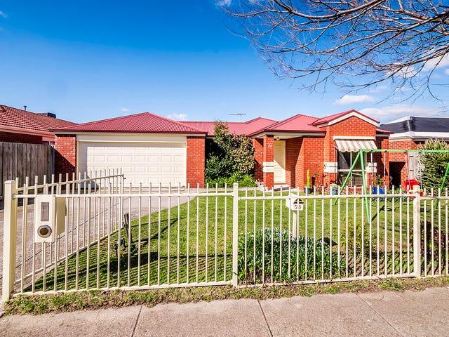 26 Genista Road, Cranbourne West, Vic 3977