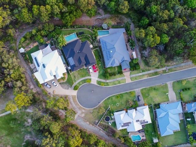 19 Boambee Court, Reedy Creek, Qld 4227