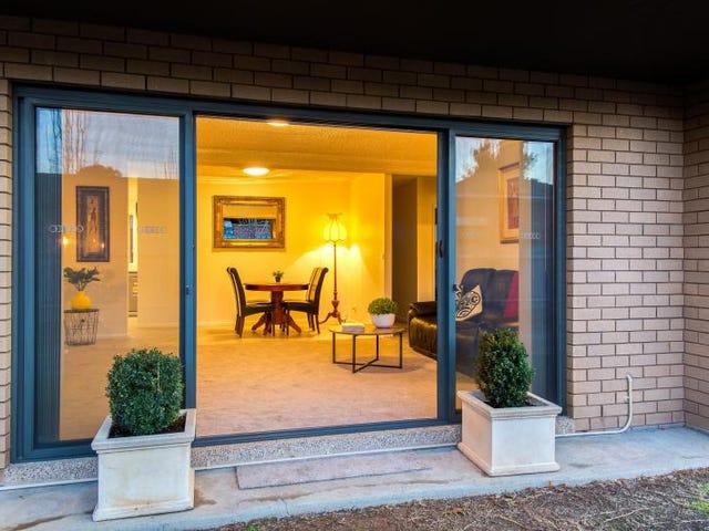 1/616 Griffith Street, Albury, NSW 2640