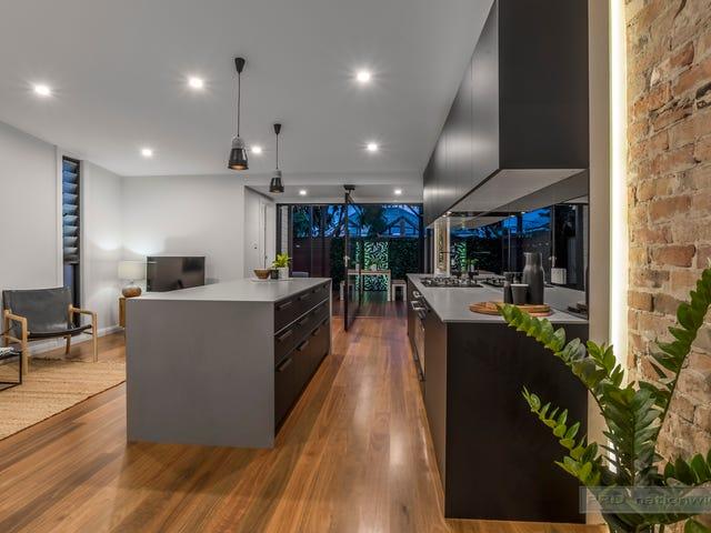 82 Wilson Street, Carrington, NSW 2294