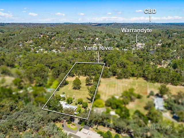 41-51 Tills Drive, Warrandyte, Vic 3113