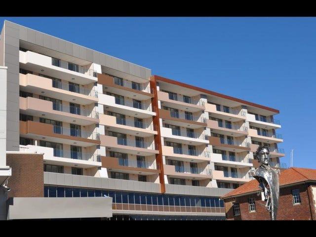 300 Macquarie St, Liverpool, NSW 2170