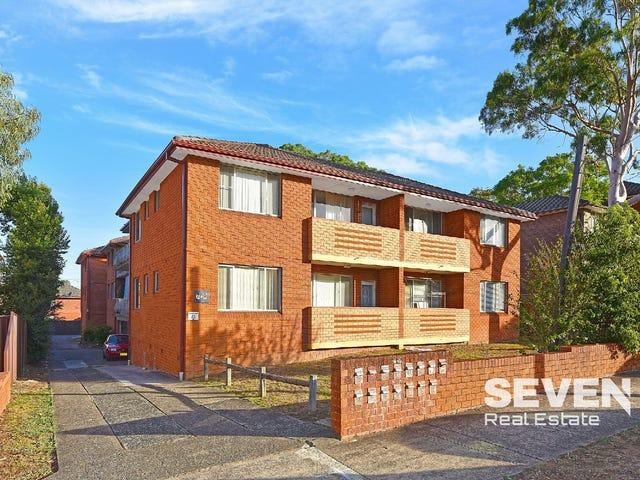 14/7-9 The Cresent, Berala, NSW 2141