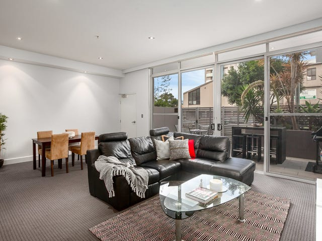 6/2-12 Young Street, Wollongong, NSW 2500