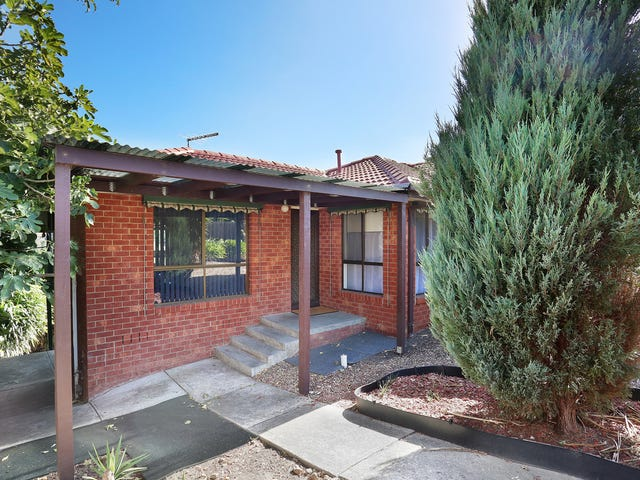 2/17 Ashleigh Crescent, Meadow Heights, Vic 3048
