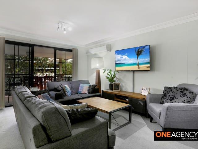 10a/7 MacMahon Place, Menai, NSW 2234