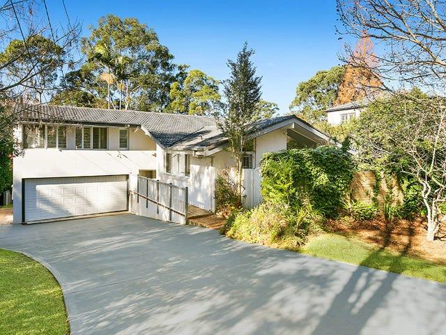 21 Greenway Drive, Pymble, NSW 2073