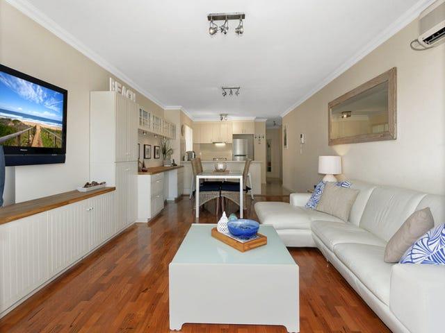 10/146-148 Ocean Street, Narrabeen, NSW 2101