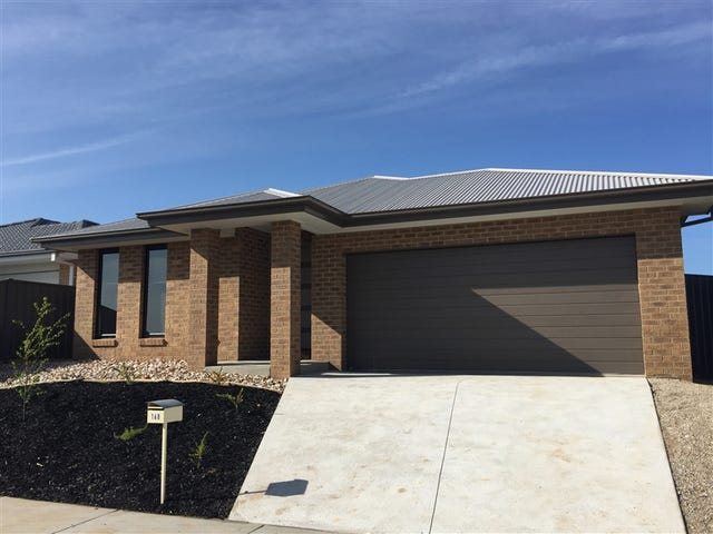 168 Sawmill Road, Huntly, Vic 3551